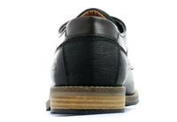 Bullboxer Pantofi Bobby 4