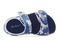 Kickers Sandale Summerkro 2