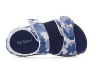 Kickers Sandále Summerkro 2