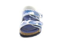 Kickers Sandále Summerkro 6