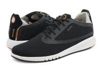 Geox Pantofi U Aerantis