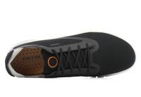 Geox Pantofi U Aerantis 2