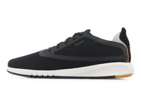 Geox Pantofi U Aerantis 3