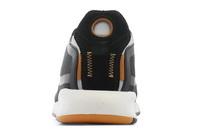 Geox Pantofi U Aerantis 4