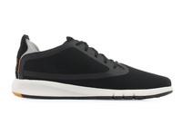 Geox Pantofi U Aerantis 5