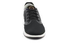 Geox Pantofi U Aerantis 6
