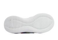 Skechers Nízké Boty Ultra Flex - Brightful Day 1