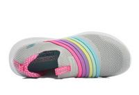 Skechers Nízké Boty Ultra Flex - Brightful Day 2
