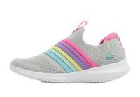 Skechers Pantofi Ultra Flex - Brightful Day 3