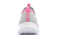 Skechers Pantofi Ultra Flex - Brightful Day 4