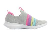 Skechers Pantofi Ultra Flex - Brightful Day 5