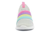 Skechers Nízké Boty Ultra Flex - Brightful Day 6