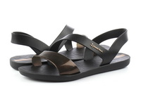 Vibe Sandal