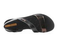 Ipanema Sandale Vibe 2