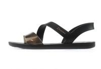 Ipanema Sandale Vibe 3
