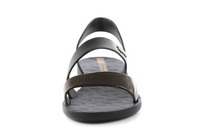 Ipanema Sandale Vibe 6
