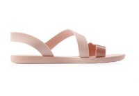 Ipanema Sandale Vibe Sandal 5