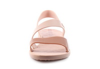 Ipanema Sandale Vibe Sandal 6