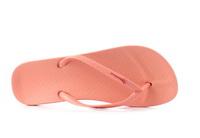 Ipanema Slapi Anatomic Colors Thong 2