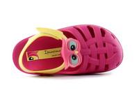 Ipanema Sandale Summer Baby Vi 2