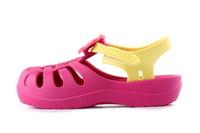 Ipanema Sandale Summer Baby Vi 3