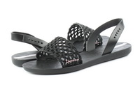 Breeze Sandal