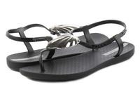 Ipanema-Szandál-Leaf Sandal