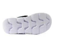 Skechers Sandale Hypno-splash 1
