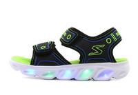 Skechers Sandale Hypno-splash 3