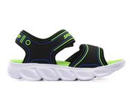 Skechers Sandale Hypno-splash 5