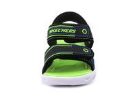 Skechers Sandale Hypno-splash 6