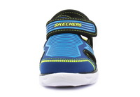 Skechers Szandál Hypno - Splash - Zotex 6