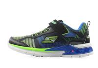 Skechers Pantofi Erupters Ii - Lava Wave 3