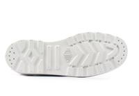 Palladium Pantofi Lp Low Cvs W 1
