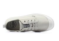 Palladium Pantofi Lp Low Cvs W 2