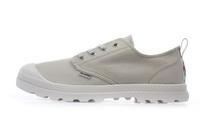 Palladium Pantofi Lp Low Cvs W 3