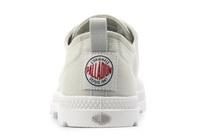 Palladium Pantofi Lp Low Cvs W 4