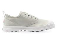 Palladium Pantofi Lp Low Cvs W 5