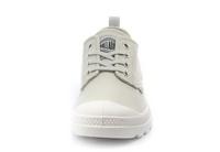 Palladium Pantofi Lp Low Cvs W 6