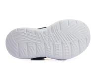 Skechers Cipő Dyna - Lite 1