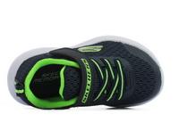 Skechers Pantofi Dyna - Lite 2