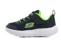 Skechers Pantofi Dyna - Lite 3