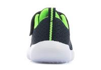 Skechers Pantofi Dyna - Lite 4