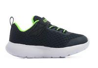 Skechers Pantofi Dyna - Lite 5