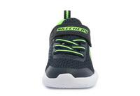 Skechers Pantofi Dyna - Lite 6