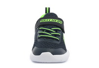 Skechers Cipő Dyna - Lite 6