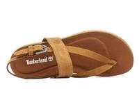 Timberland Sandale Malibu Waves Thong 2