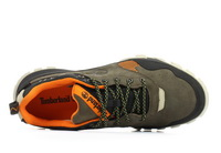 Timberland Cipele Garrison Trail Low Wp 2