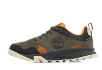 Timberland Cipele Garrison Trail Low Wp 3