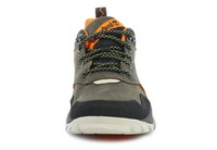 Timberland Cipele Garrison Trail Low Wp 6